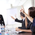 customer service training tips