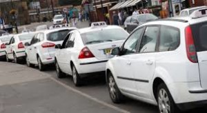 online quote for taxi insurance